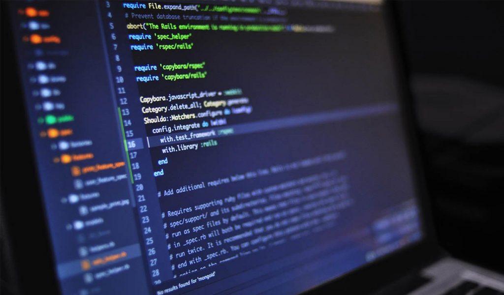 BTK Akademi – 1 Milyon Yazılımcı Projesi