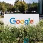 Google, Pixel 5'i Duyurdu ve Hindistan'a Gelmiyor