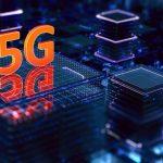 Yeni Bir 5G Modemi İçeren T7520 İşlemci Tanıtıldı