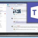 Windows Sanal Masaüstü'nün Özelliklerini Yayınlandı