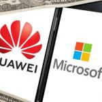 Koronavirüs Yaydığı İddiasıyla Microsoft ve Huawei'ye Dava Açıldı