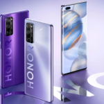 Honor Watch GS Pro Yakında Çin'de Piyasaya Çıkacak!