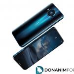 Diğer Uygun Fiyatlı Telefonlarla Birlikte Nokia 5.3 Bu Ay Piyasaya Sürülebilir