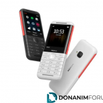 Nokia 2 Yeni Model Telefon Sundu