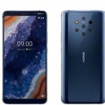 Nokia 9.3 Telefon İncelemesi