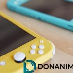 Nintendo, Nisan ayında 160.000 Switch hesabının ihlal edildiğini doğruladı