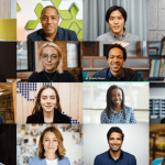 Google, Meet'u herkes için ücretsiz yapıyor
