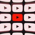 YouTube'un yeni bölüm deneyi, oyun müziklerini dinlemeyi daha da iyi hale getiriyor