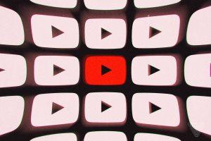 Google, YouTube Uygulamasının Tasarımında Değişikliğe Gidiyor!
