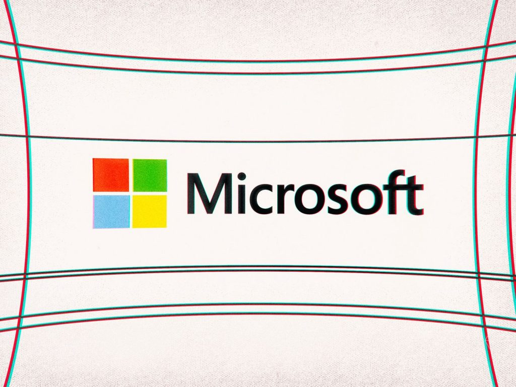 Microsoft, Yaklaşan Windows Bilgisayarlar İçin Pluton Güvenlik Yongasını Tanıttı