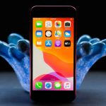 iPhone SE ve iPhone 11 karşılaştırması