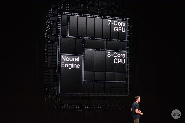 Apple, 2021'de kendi işlemcileriyle Mac'leri satmaya başlayacak