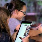 Facebook Messenger Kids, yeni güvenlik önlemleri ekliyor