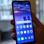 Huawei P Smart 2020 Telefon Özellikleri