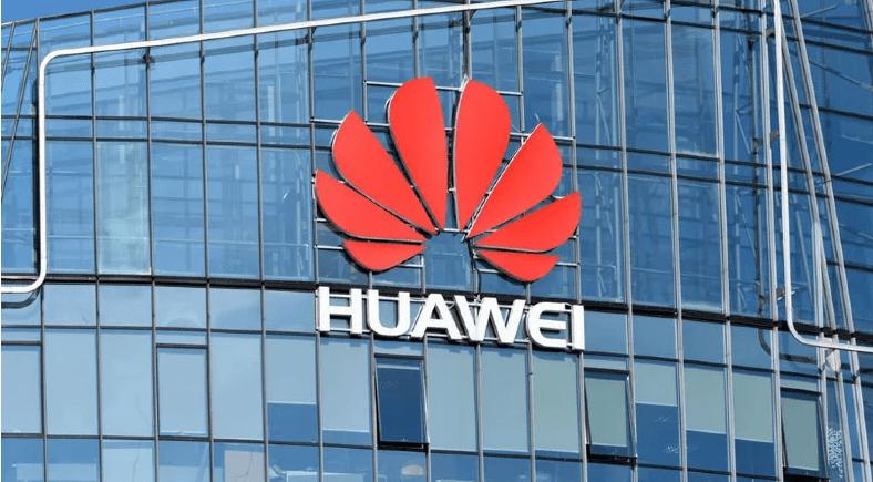 Huawei, Bu Yılın Sonlarında Smartwatches, PC'ler ve Tabletler İçin HarmonyOS 2.0'ı Piyasaya Sürecek
