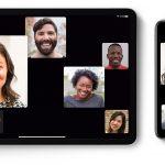 Apple FaceTime Davasını Kaybetti