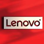 Lenovo YOGA 27 AIO PC, Piyasaya Sürüldü