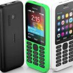 Nokia 30 Dolarlık Telefon Üretti İşte Ayrıntılar