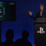 PlayStation 5'in Tanıtım Tarihinde Yeni İddia