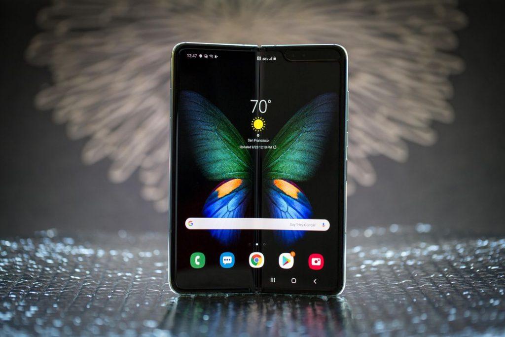 2020'de 16 yeni telefon çıkıyor
