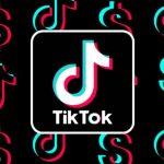Çin, TikTok'un ABD'li Şirketlere Satılmasını Bir 'Gasp' Olarak Görüyor!