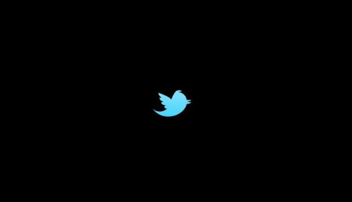 Twitter'dan 5G'ye Destek Geldi