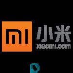 Xiaomi, Çıkarılabilir Ekranlı Akıllı Telefon Patentini Aldı