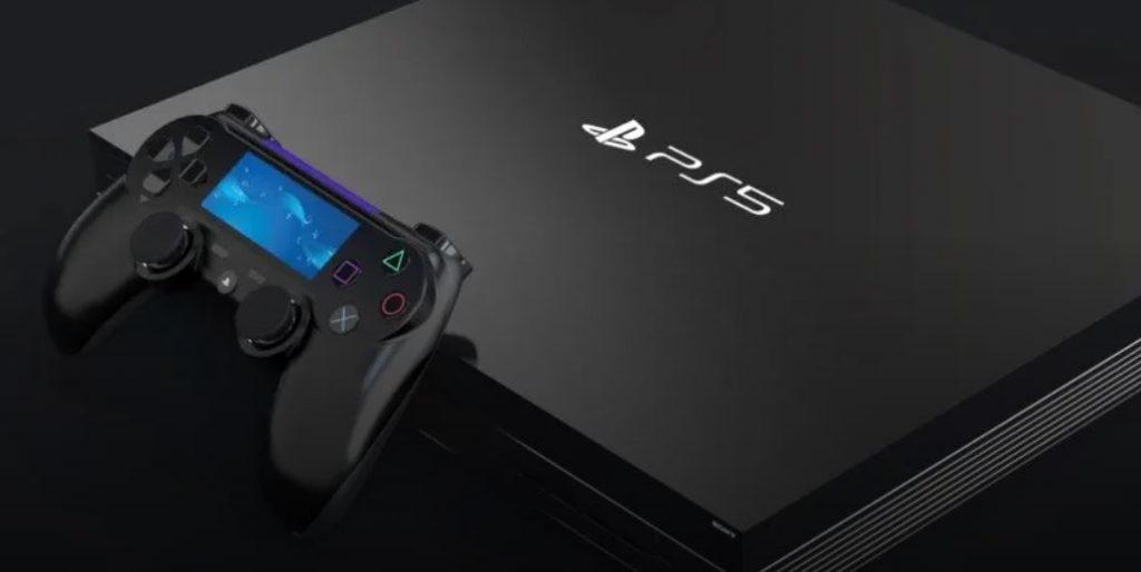 PlayStation 5 Tarihi İçin Yeni Bir İddia Daha