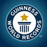 90 Yaşındaki Dünyanın En Yaşlı Oyuncusu Rekorlar Kitabında