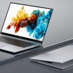 Honor MagicBook Pro 2020 Tanıtıldı