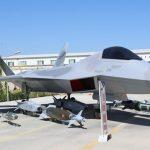 Milli Savaş Uçağı için Yazılım Çalışmalarına Başlanıyor