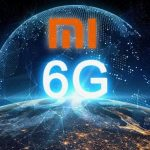 Xiaomi 6G Teknolojileri Üzerinde Çalışıyor