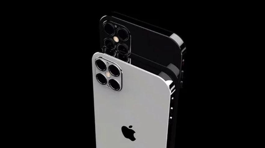 iPhone 12 Tarihi İçin Yeni İddia Ortaya Çıktı