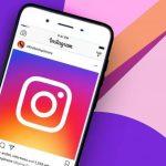 Instagram İçin Yeni Özellik Geldi: Rehberler