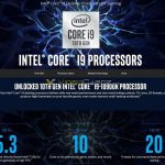 İntel Core İ9-10900K Özellikleri ve Oyun Performansı