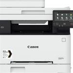 Canon MF645CX Wi-Fi Yazıcı