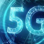 Huawei ve ZTE, İsveç'teki 5G Mobil Ağlarından Yasaklandı