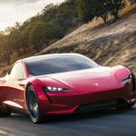 Tesla'nın Xplora ile Yeni Bir Smartwatch Üzerinde Çalıştığı Bildiriliyor