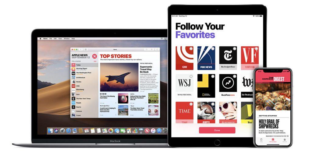 Yeni iPad Air, 5nm Çipli İlk Cihazdır; 8. Nesil iPad