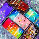 Samsung, Apple ve Huawei Rekabetinin Yeni Karnesi Açıklandı