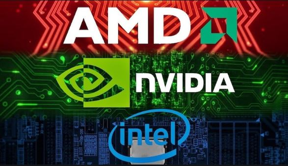 Computex 2020 İçin AMD Intel ve NVIDIA Kararlarını Açıkladı