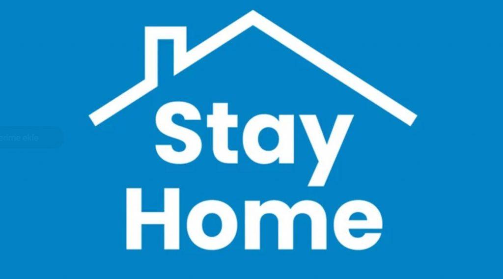 YouTube, En Çok İzlenen #StayHome Reklam Videolarını Duyurdu