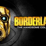 Epic Games Store'dan yeni ücretsiz oyun: Borderlands: The Handsome Collection