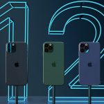 iPhone 12 Özellikleri İle Şaşırtabilir!