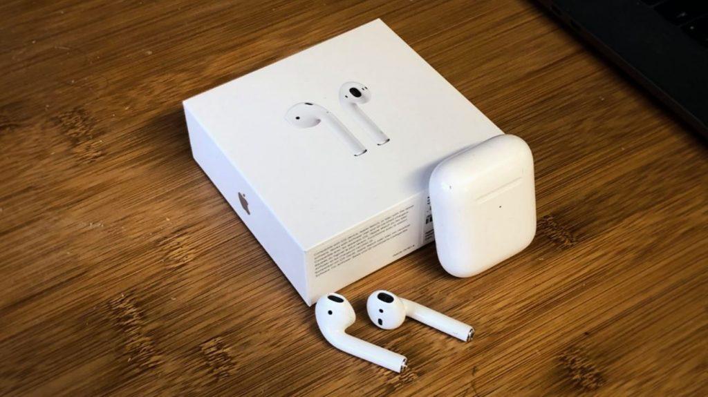 Yeni Apple AirPods modelleri için beklenmeyen karar