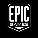 Epic Games 9 Yaşındaki Fortnite Oyuncusunu Tam 4 Yıllığına Banladı