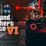 GTA 6 Harita Ve Karakterler İle İlgili Yeni Bilgiler Sızdırıldı