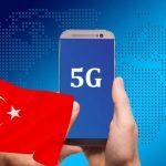 Türkiye 5G telefonlara neden kavuşamıyor?
