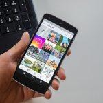 Instagram Fotoğraf İndirmek İçin Neler Yapılmalıdır?