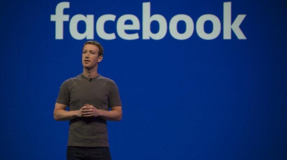 Facebook Discover'ı Test Etmeye Başladı